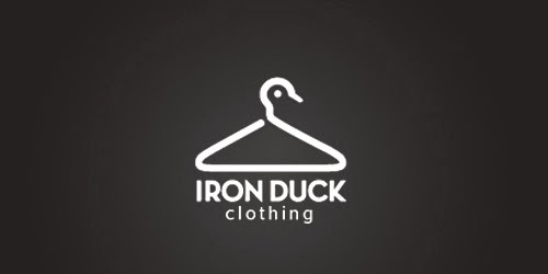 20+ Logo Designs From Companies for Inspiration