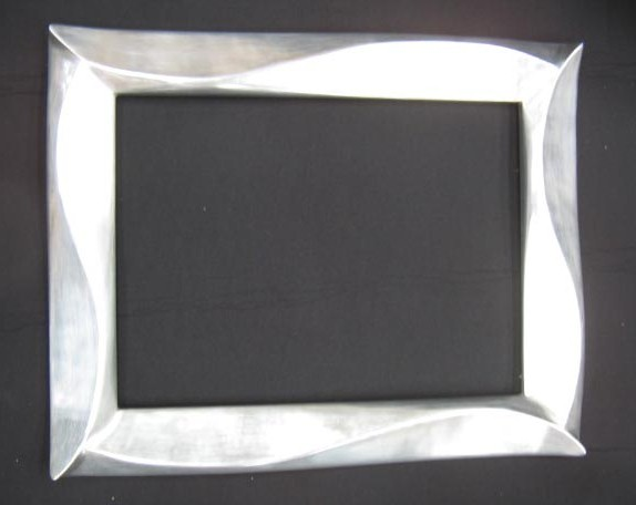 kino marcos molduras marcos para cuadros enmarcacion On marcos de espejos modernos