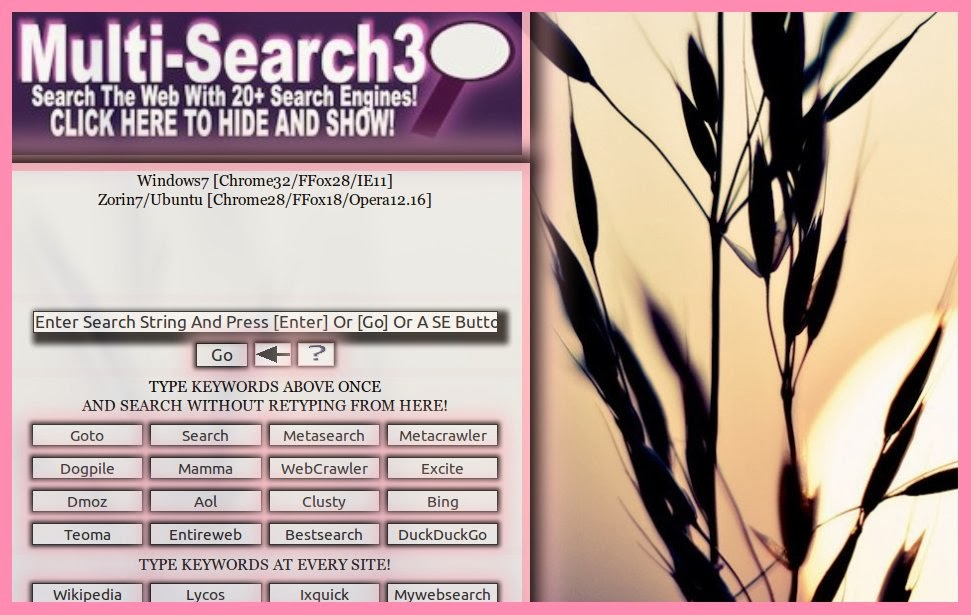 Multi-Search3