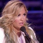 Demi Lovato Top 5 Hairstyles Gallery