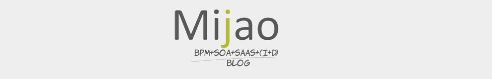 Mijao Blog