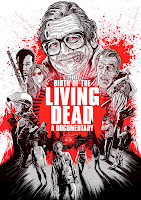 descargar JYear of the Living Dead gratis, Year of the Living Dead online