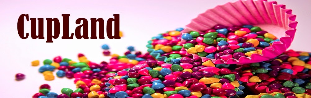 CupLand