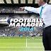 Descargar Football Manager 2014 os x mac
