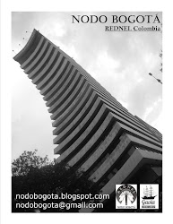 NODO BOGOTÁ / REDNEL COLOMBIA