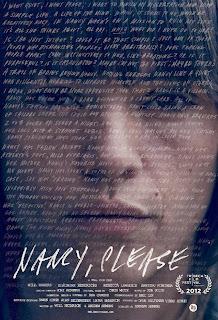 Watch Nancy, Please (2012) movie free online