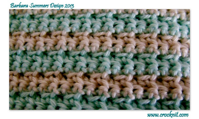 crochet how to, face cloth, wash cloth, pattern