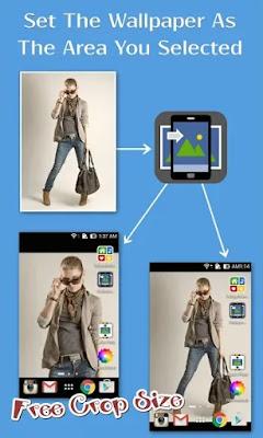 تطبيق Wallpaper Setter لتعيين خلفيات لشاشة هاتفك الاندرويد النسخة المدفوعة unnamed+%2897%