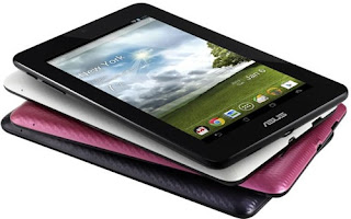Asus Memo Pad ME 172V Tablet Jelly Bean