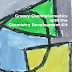 Groovy Cheminformatics 6th edition