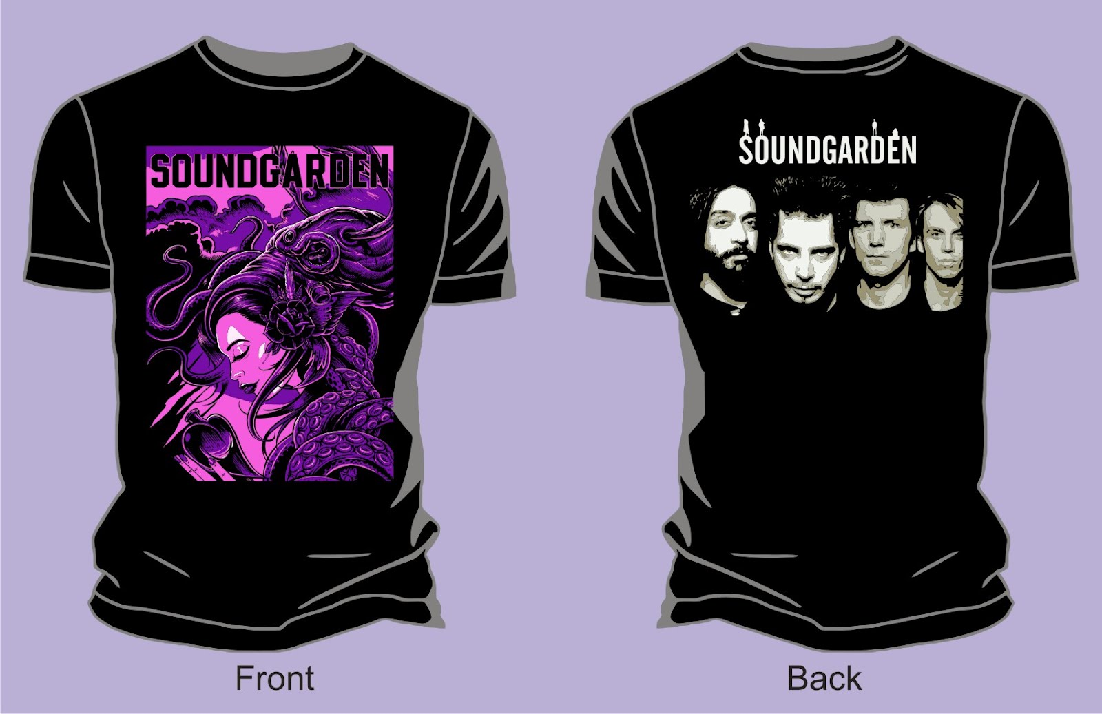 soundgarden-live_in_australia_poster_vector