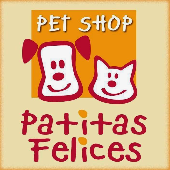 Patitas Felices Pets