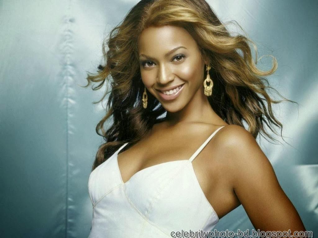 Beyonce+Giselle+Hd+Photos051