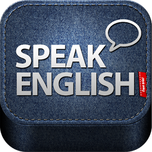 Speak English - Android - App - APK File Download | Speak English - apk
