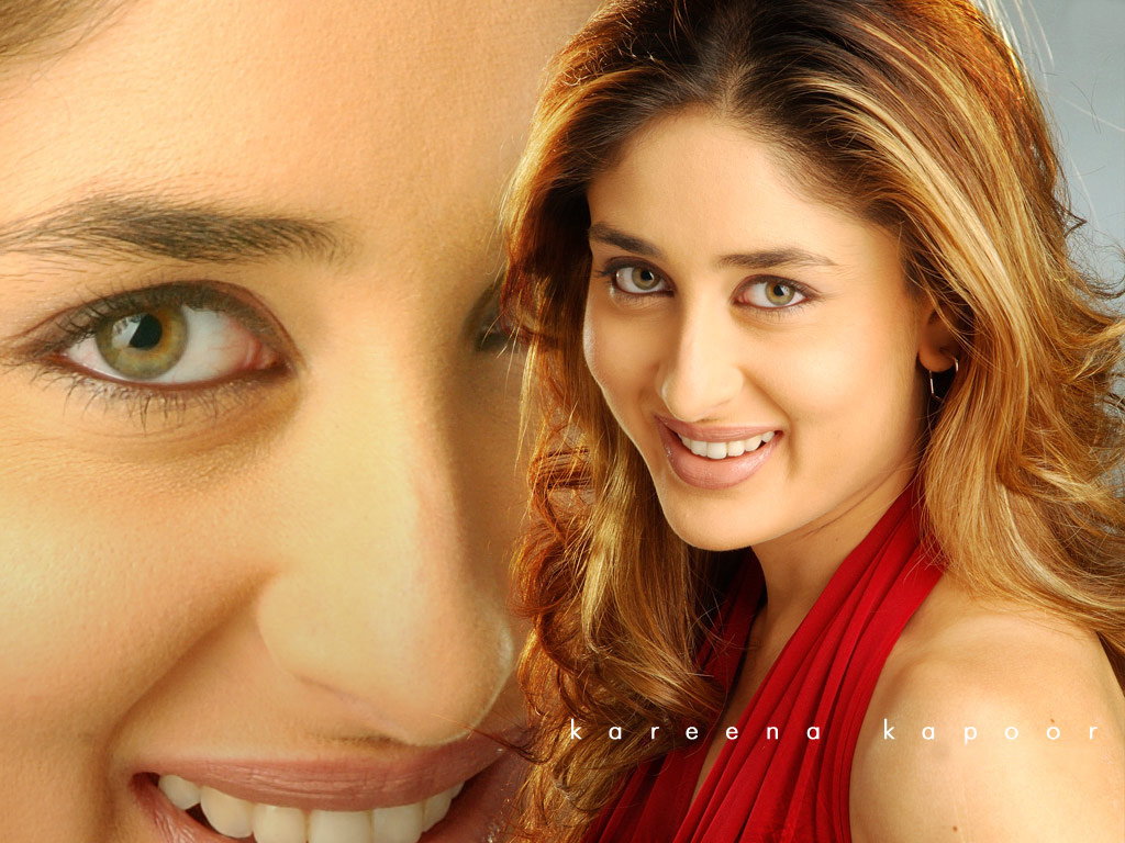 Kareena Kapoor Heroine Movie Photos Photos Filmibeat - heroine kareena kapoor wallpapers