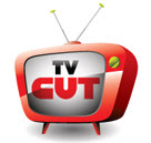 TV CUT MINAS