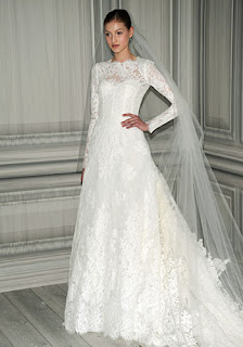 wedding gown Trends 2012,Tips Wedding, dresses