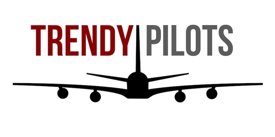 Trendy Pilots