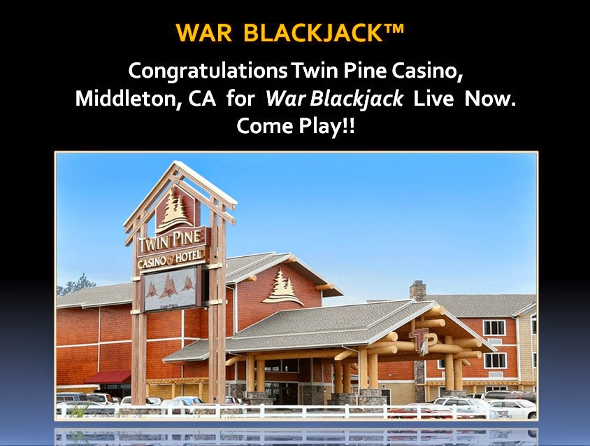Blackjack hard soft