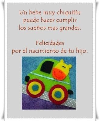 IMÁGENES DE BEBÉS ® Fotos tiernas de bebés con frases