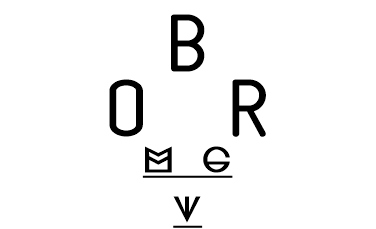 Border Mvg