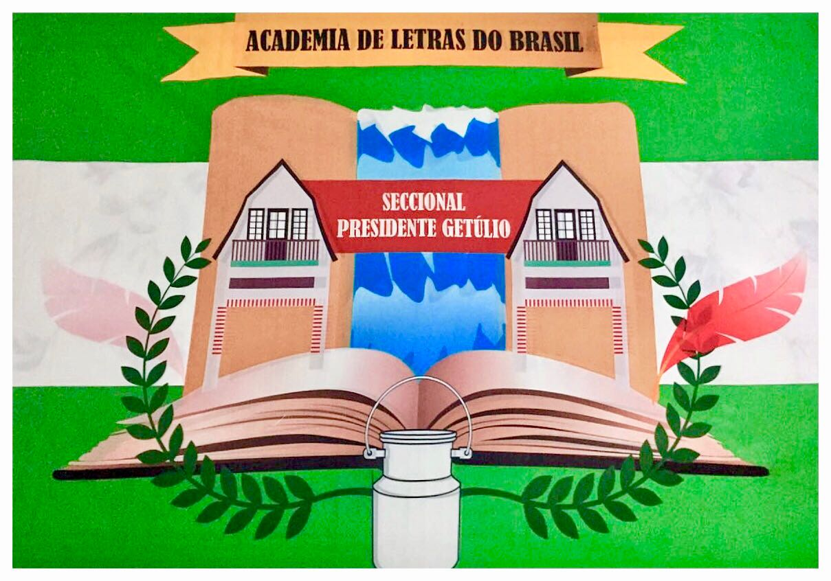 ALBSC-Presidente Getúlio
