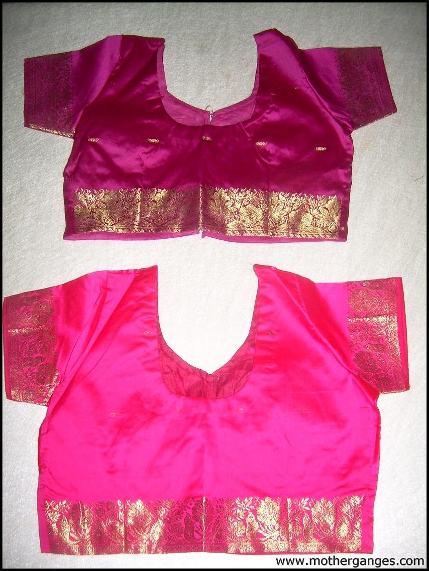 MOTHER GANGES, Saris y ropa india online: Mayo y Junio, mes de bodas ...