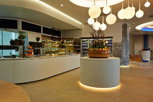 hotel news hotelneuer ffnung ramada und h2 in m nchen. Black Bedroom Furniture Sets. Home Design Ideas