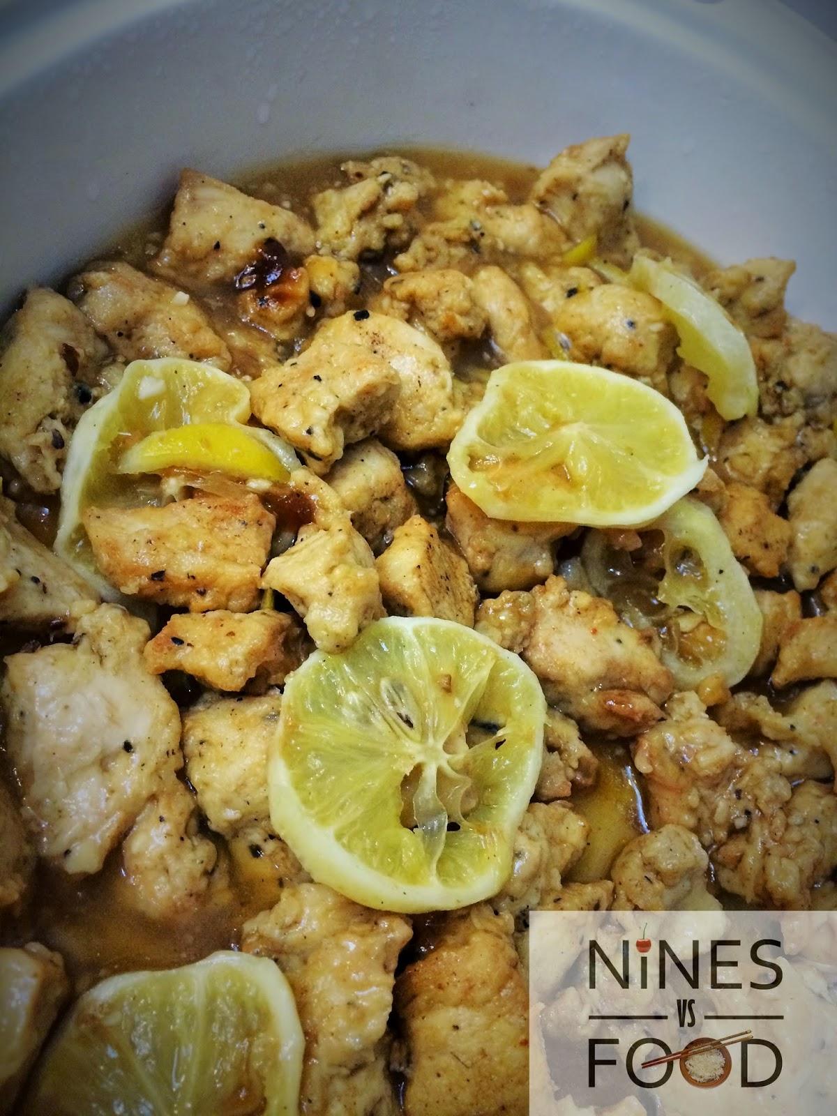 Nines vs. Food - Genji M New Buffet Menu-8.jpg