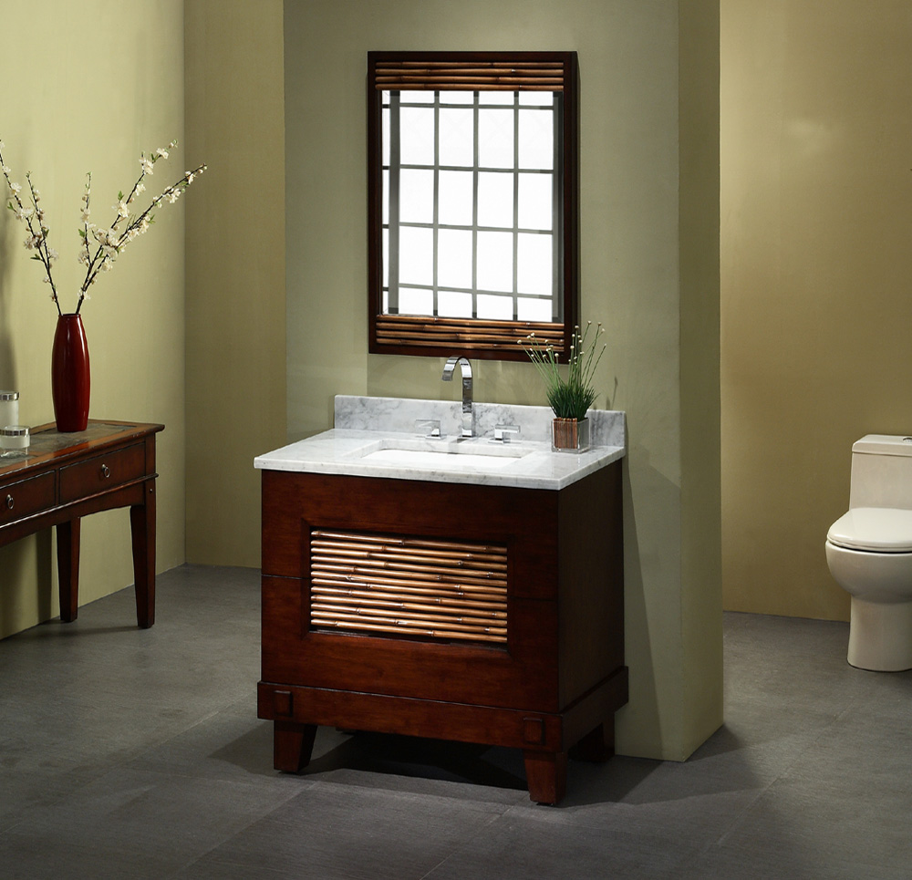 Top Bathroom Vanities 1000 x 965 · 235 kB · jpeg