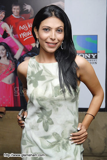 Shilpa Shukla Sexy Wallpapers
