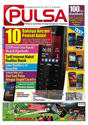download epaper tabloid pulsa edisi 224 desember 2011 januari 2012