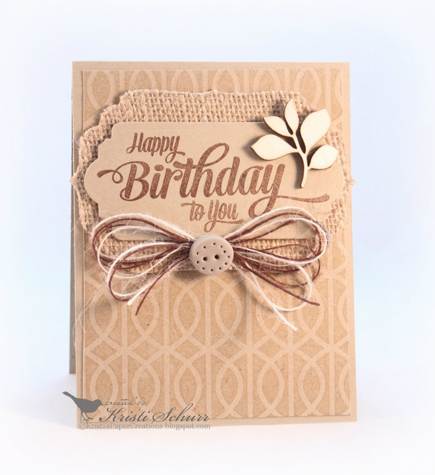 Image Result For Personalised Happy Birthday
