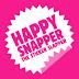 """Happy Snapper"" - a Sticker Slapper App for Your Nokia Lumia Camera"