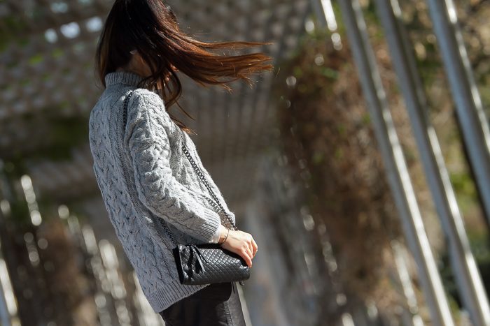 Bloguera valenciana withorwithoutshoes