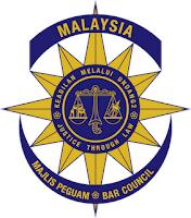 Jawatan Kerja Kosong Badan Peguam Negara