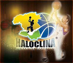 Fundacion Deportiva HALOCLINA