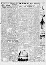 LA STAMPA 6 APRILE 1939