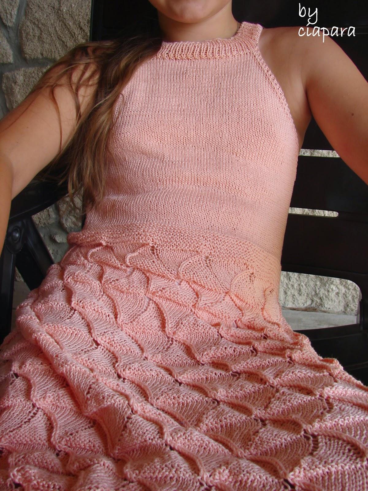 http://mojerobotkowanie.blogspot.com/2014/08/sweet-holidays-dress.html