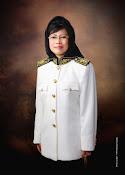 ADUN N.50 Dalat Sarawak