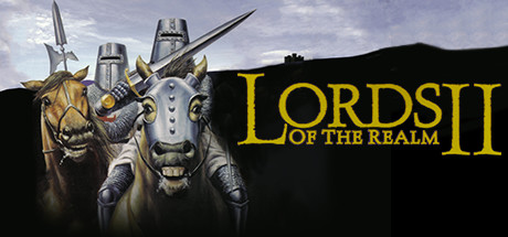 Lords of the Realm 2 PC Game Free Download