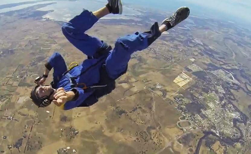 skydive-seizure_3215994k73