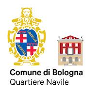 http://www.comune.bologna.it/quartierenavile/