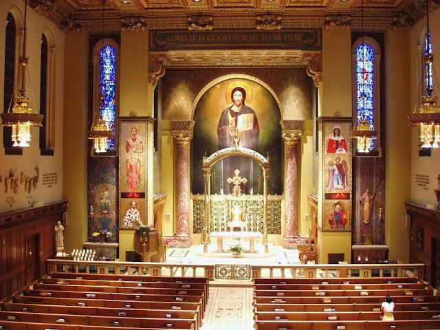 Catholic Church paid $43 million To Keep Abuse Secret