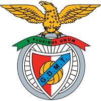 GRUPO DESPORTIVO DE MONTE DO TRIGO