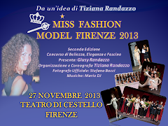 "Miss Faschion Model ""Guarda il Video"""