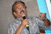 Drushyam Movie latest Press meet-thumbnail-20