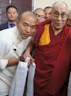 S.E Nyari Tritul Rimpoche