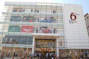 6 The Fashion Mall Inauguration Event Photos-thumbnail-12