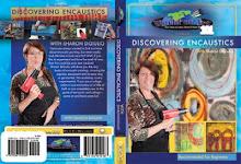 Discover Encaustics